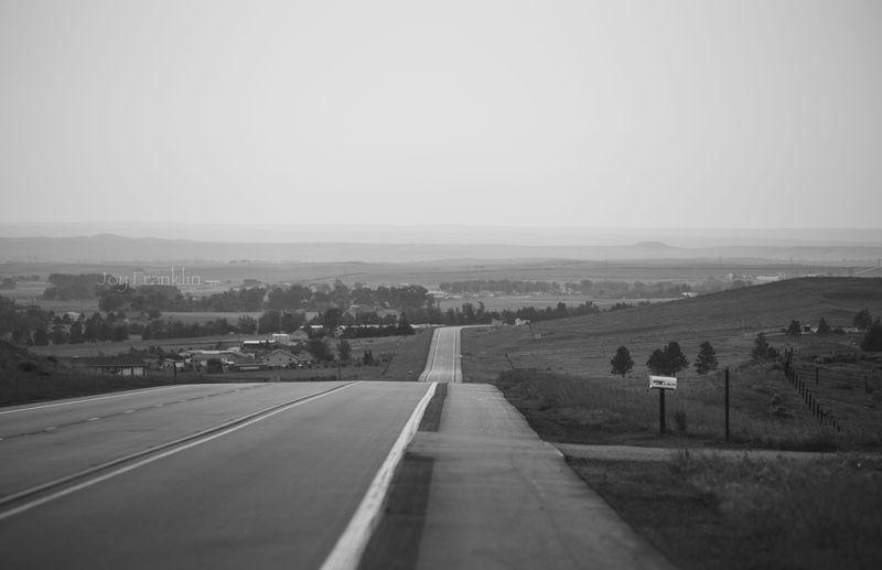 Nebraska near Chadron (1 of 1)-3