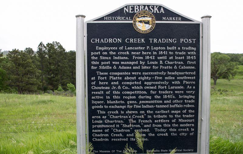 Nebraska near Chadron (1 of 1)-5