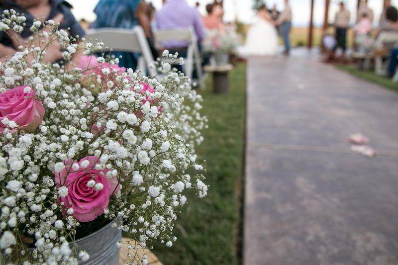 Jordan's wedding-1-10