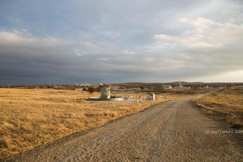 November Landscape-1-2