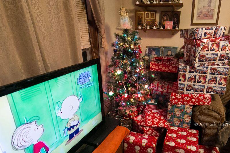 Christmas -1-6