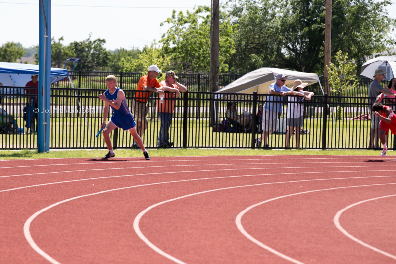 Justin Edmond Franklin State Track Saturday-1