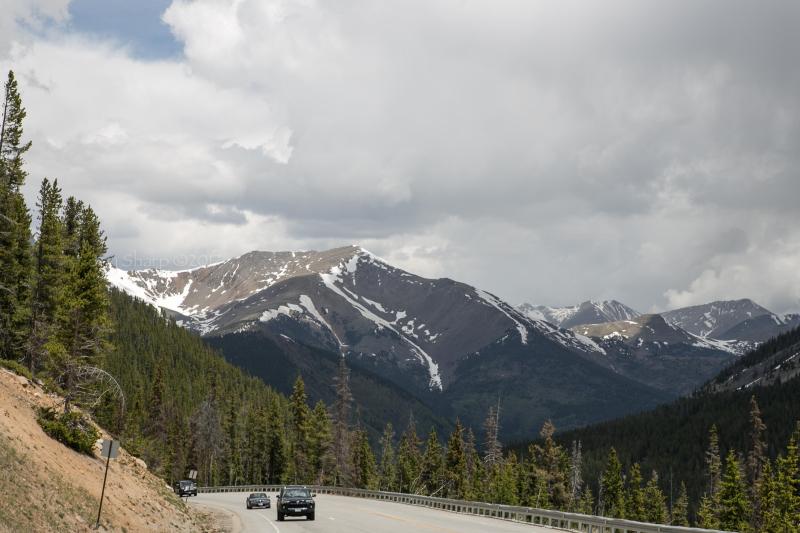 Monarch Pass -1