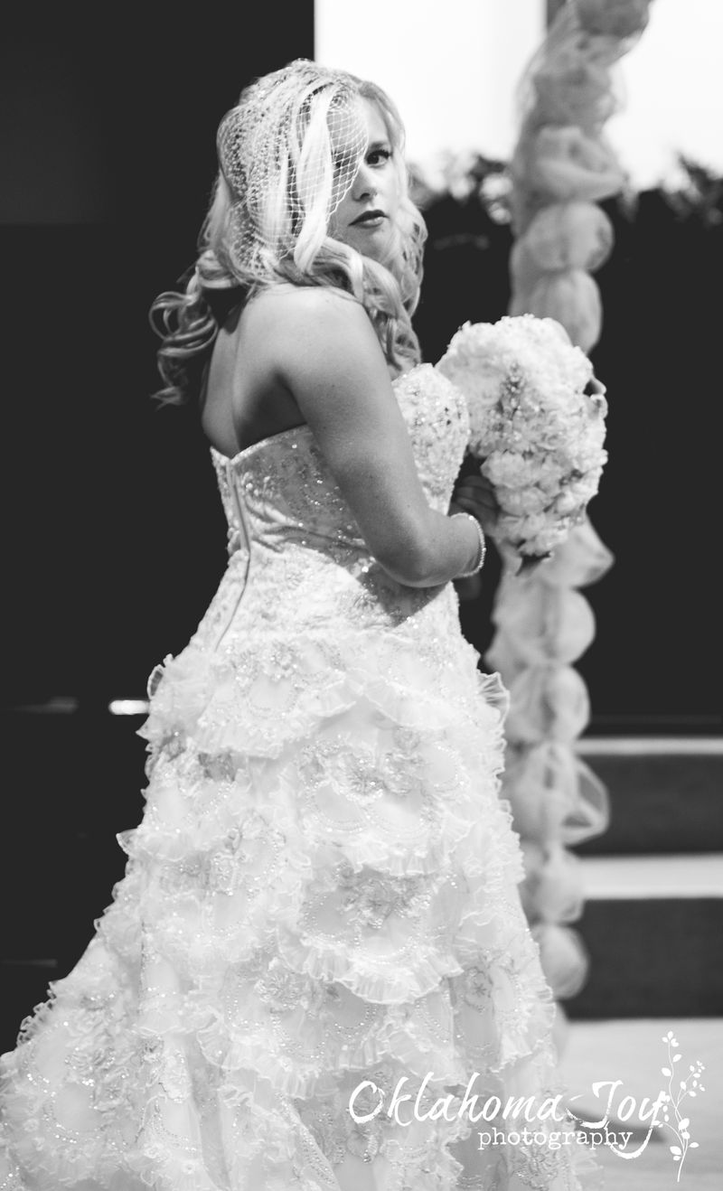 Blake and Amy Wedding-Bridesmaids-bride -6583