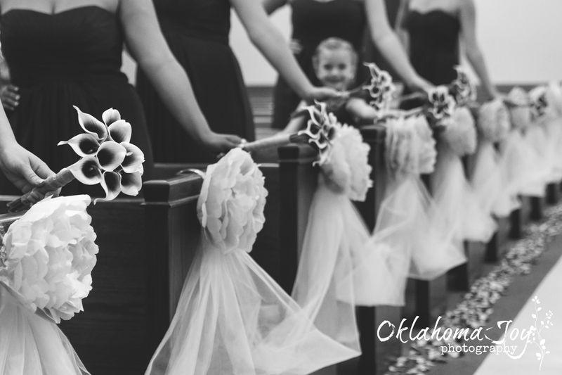 Blake and Amy Wedding-Bridesmaids-bride-7473