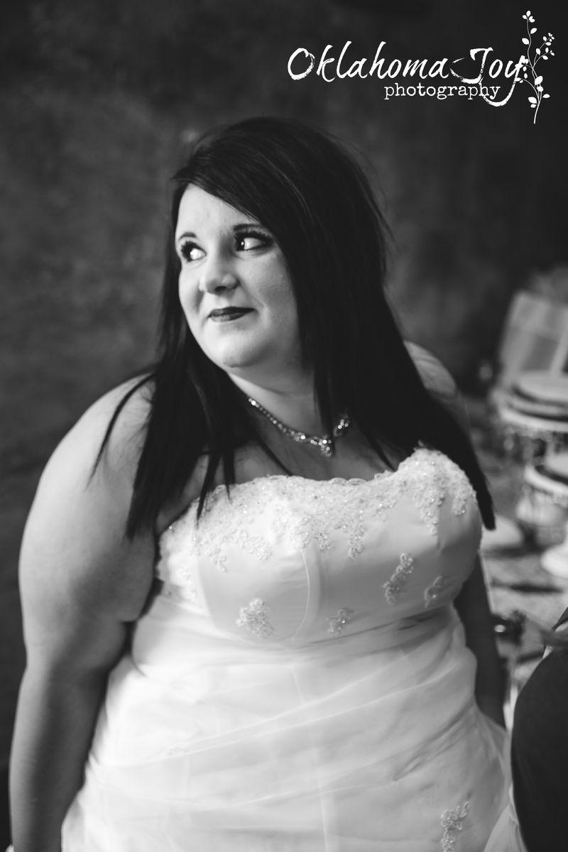 Edwards-Brown Wedding-9272