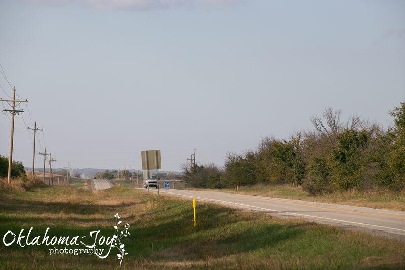 Al-Lu-We Oklahoma-5041