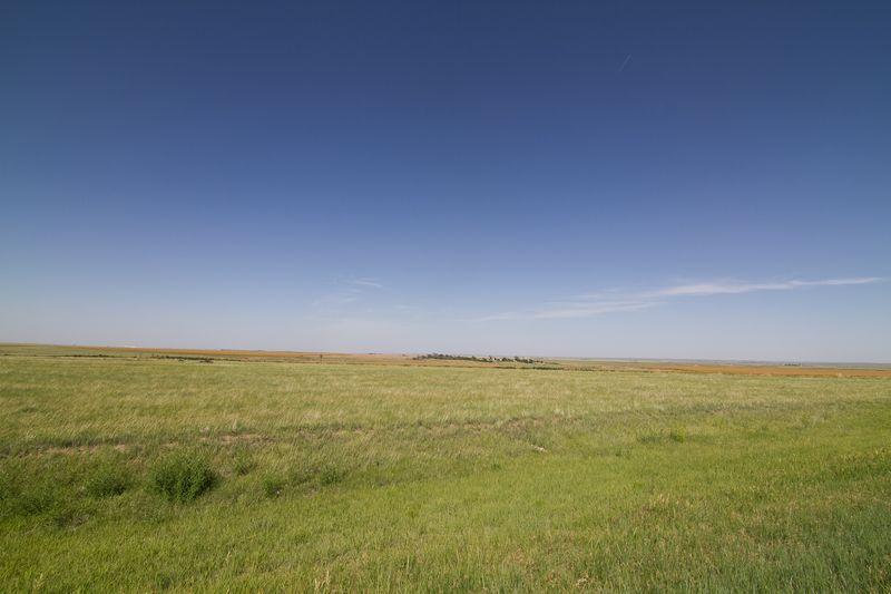 NW Kansas-6315