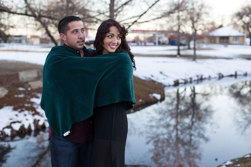 Jessica at USAO-blurry-1