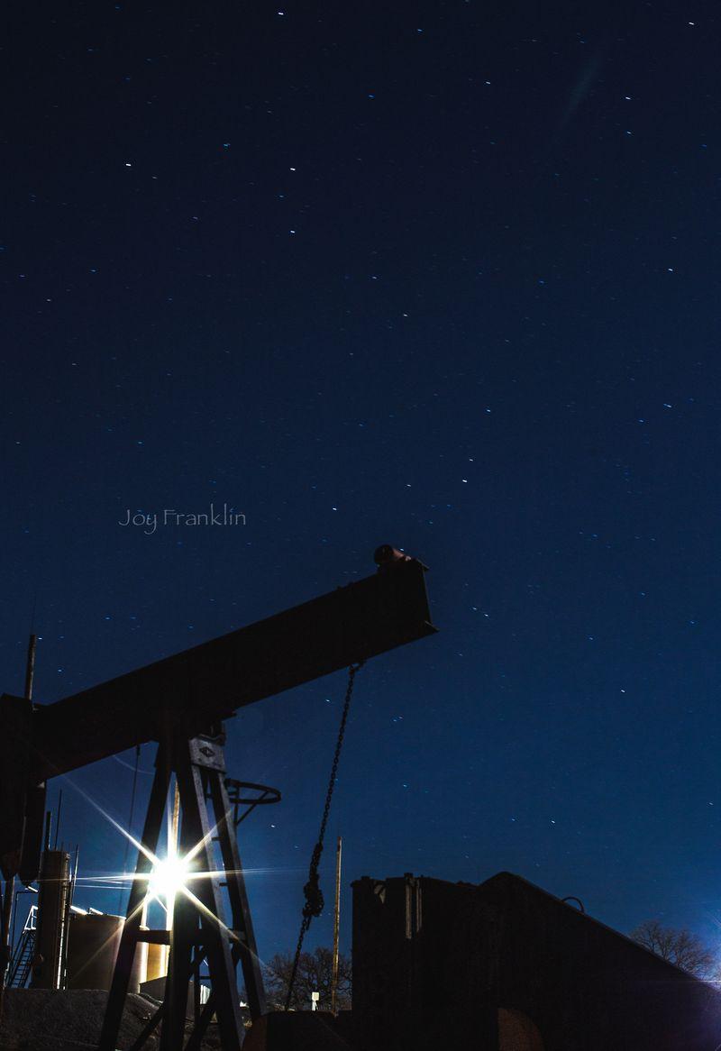 Starry Night-1-4