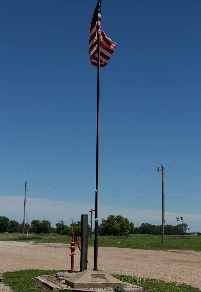 Gross Nebraska -4170