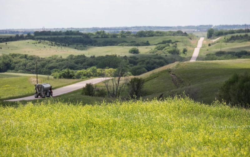Nebraska Landscapes-2553
