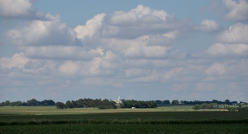 Nebraska Landscapes-2613