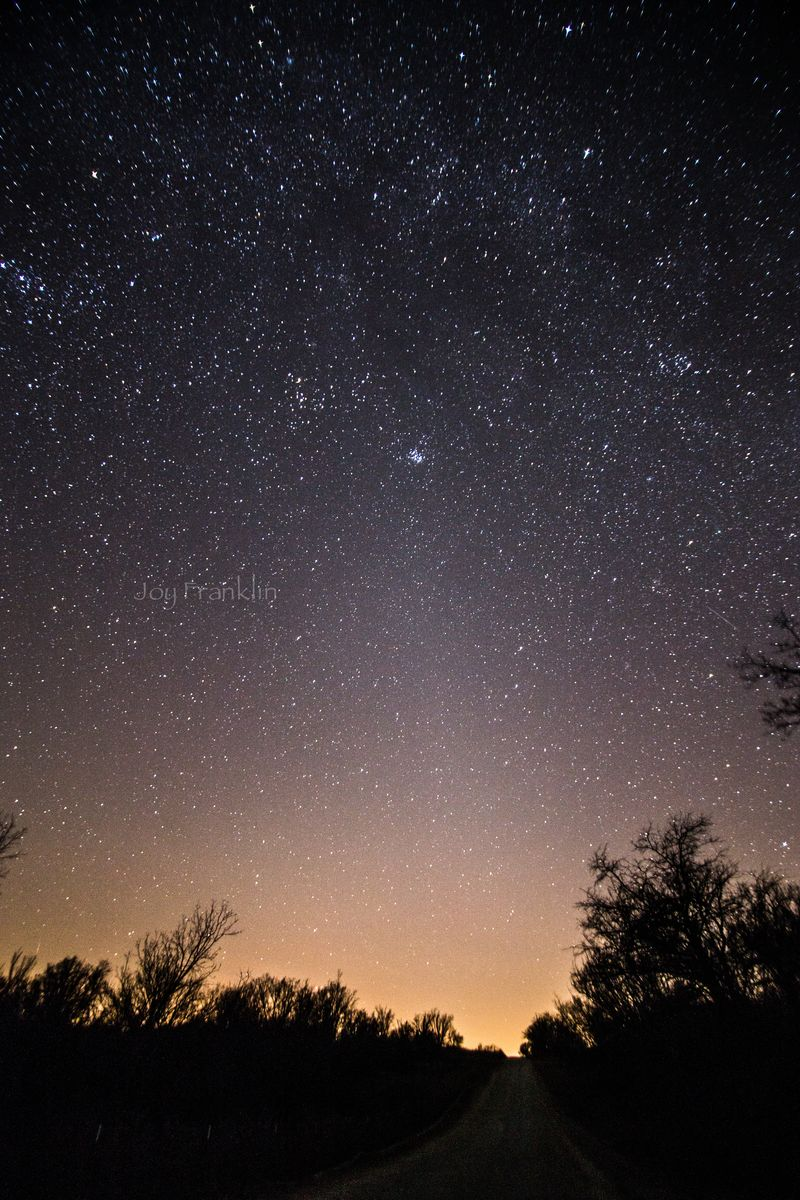 1-Astrophotography_February_7_2015_JoyFranklin-3207