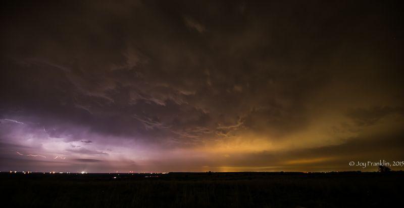Lightning April 22nd-1056