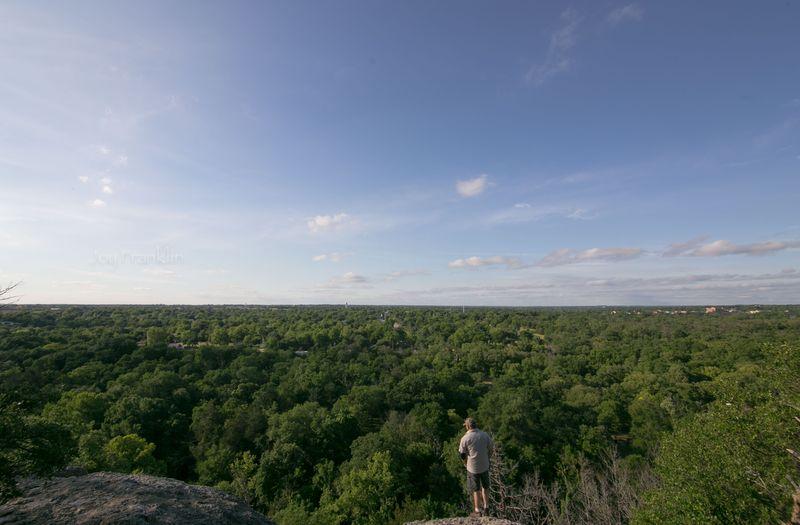 Overlook at Sulphur-1