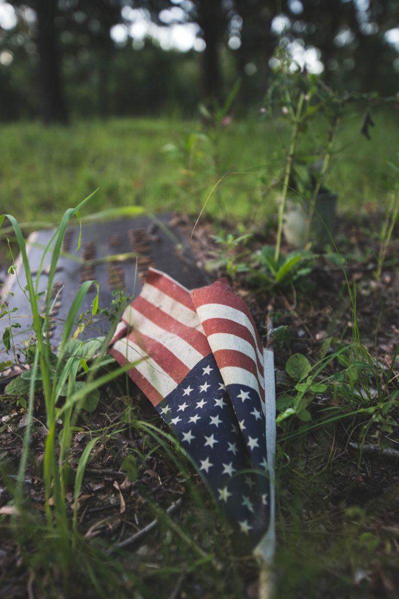 Cemetery  (1 of 1)