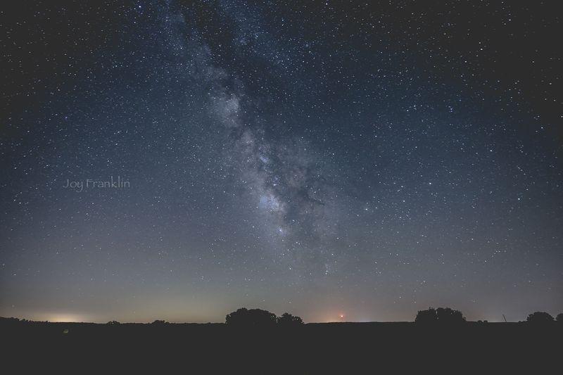 Night  (1 of 1)
