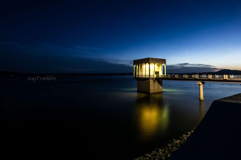 Sardis Lake  (1 of 1)-2