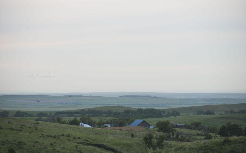 Nebraska near Chadron (1 of 1)-2