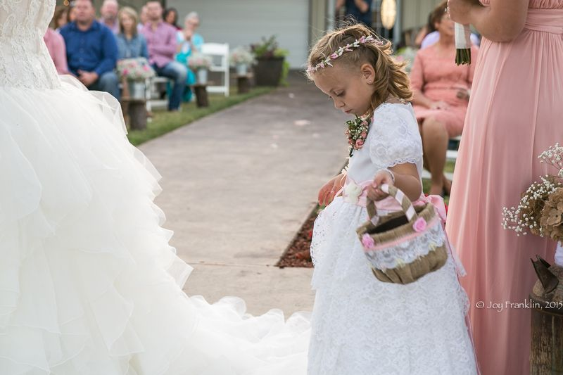 Jordan's wedding-1-2