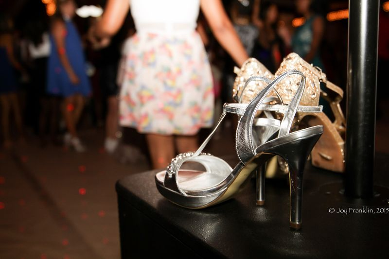Semi professional photos-1-2