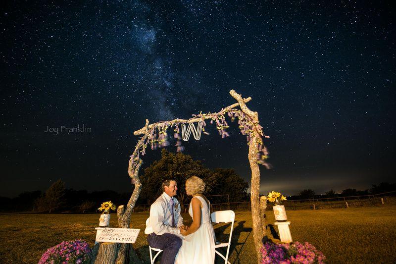 Jordan's wedding-1-13