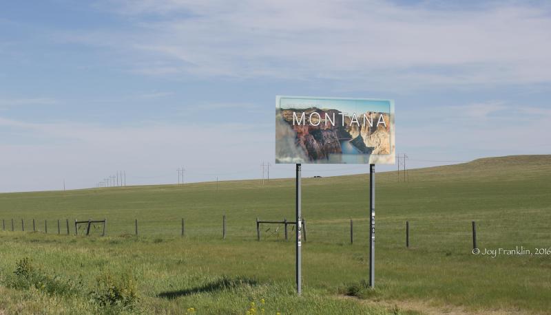 Montana-1-2