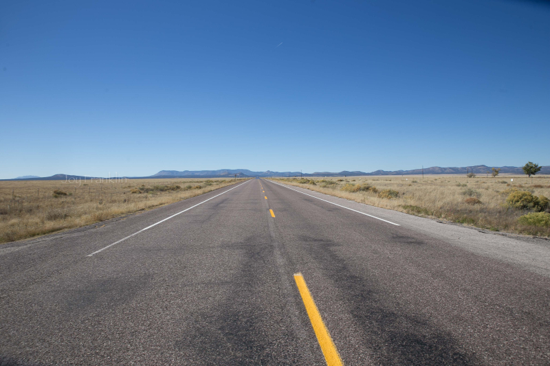 Plains of San Agustin  New Mexico -1-2