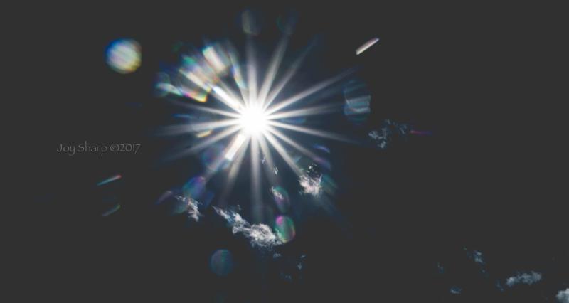 8_21_Solar_Eclipse -1-2